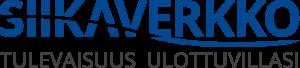 Siikaverkko logo
